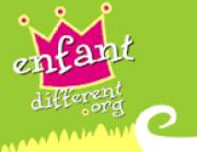 enfant-different.org