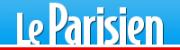 You - Le parisien