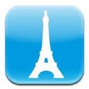 Le guide du parisien
